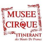 Musée du Cirque Itinérant des Hauts-de-France